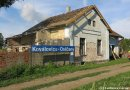 Kov�lovice-Osi�any - 16.09.2015